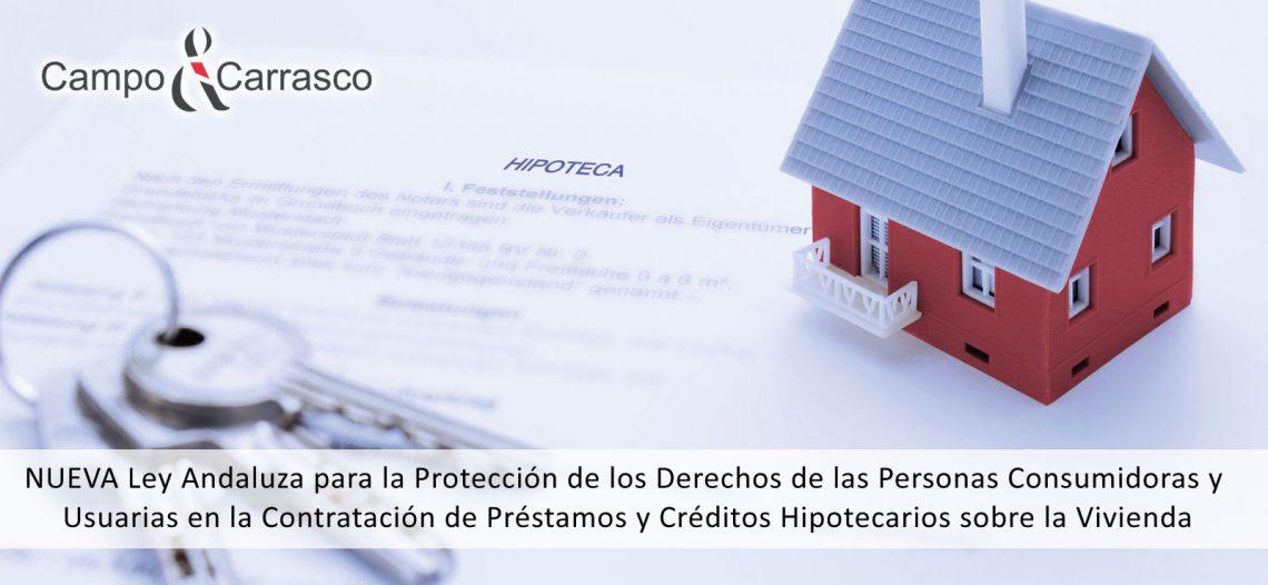 proteccion de consumidores