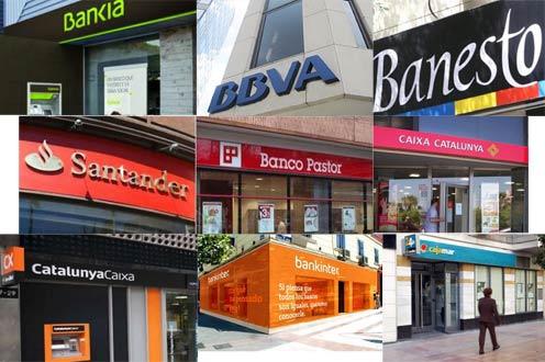 abogados reclamaciones bancarias sevilla
